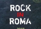 image for event Rock in Roma 2018