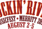 image for event Rockin' River Music Festival