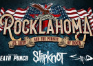 image for event Rocklahoma Music Festival