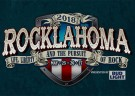 image for event Rocklahoma 2018