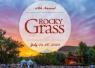 image for event RockyGrass festival
