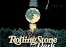 image for event Rolling Stone Park