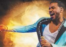 image for event Romeo Santos