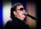 image for event Ronnie Milsap