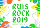 image for event Ruisrock
