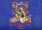 image for event Santana and The Doobie Brothers