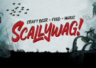 image for event Scallywag! Festival