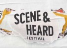 image for event Scene and Heard Festival