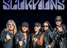 image for event Scorpions and Queensrÿche