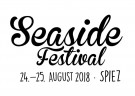 image for event Seaside Festival