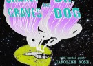 image for event Shakey Graves, Dr. Dog, and Caroline Rose