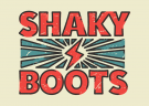 image for event Shaky Boots Music Festival