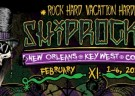 image for event ShipRocked