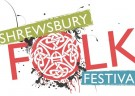 image for event Shrewsbury Folk Festival