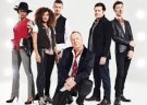image for event Simple Minds