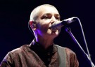 image for event Sinéad O'Connor