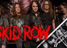 image for event Skid Row and Great White