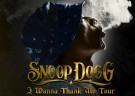 image for event Snoop Dogg