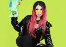 image for event Snow Tha Product