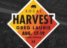 image for event SoCal Harvest