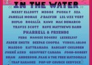 image for event Something in the Water Music Festival