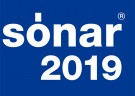 image for event Sonar Festival