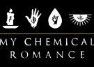 image for event Sonic Park Fest - My Chemical Romance