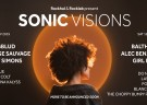 image for event Sonic Visions