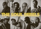 image for event The Soul Rebels