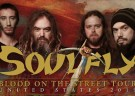 image for event Soulfly, Unearth, Incite, Prison, and Arrival of Autumn