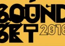 image for event Soundset Festival 2018