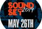 image for event Soundset Music Festival