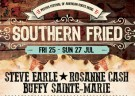 image for event Southern Fried Festival