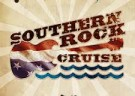 image for event Southern Rock Cruise