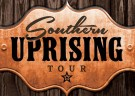 image for event Southern Uprising