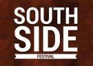 image for event Southside Festival 2018