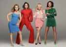 image for event Spice Girls and Jess Glynne
