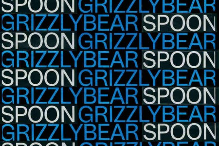 image for article Spoon and Grizzly Bear Add 2018 Tour Dates: Ticket Presale Code & On-Sale Info
