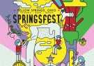 image for event Springsfest
