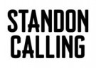 image for event Standon Calling