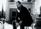 image for event Steve Earle and The Mastersons