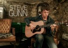image for event Steve Gunn and Gun Outfit
