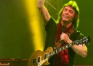 image for event Steve Hackett
