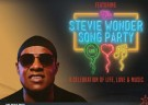 image for event Stevie Wonder: House of Toys Benefit Concert