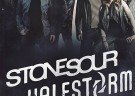 image for event Stone Sour, Halestorm, and The Dead Deads