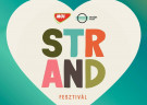image for event STRAND Festival