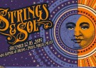 image for event Strings & Sol Music Festival