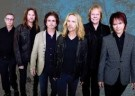 image for event REO Speedwagon and Styx