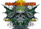 image for event Summer Breeze Festival