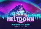 image for event Summer Meltdown